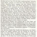 28.03.2009 Bericht Lußheimer Frühlingsfeier-1