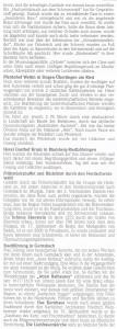 17.05.2014 Lußheimer Ausflug Entschleunigung-2