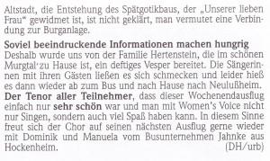 17.05.2014 Lußheimer Ausflug Entschleunigung-3