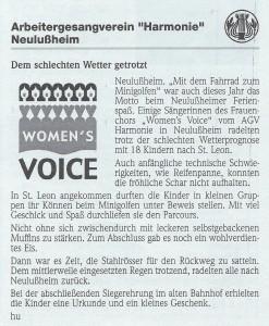 Lußheimer Nachrichten 04.09.2014