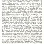 Lußheimer Nachrichten 20.02.2014