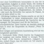 02.11.2014-2. Lußheimer Ehrungsmatinee Chorverband