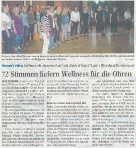 Schwetzinger Zeitung 18.06.2015