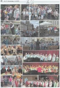 25.06.2015 Lußheimer Nicodè Chor 3