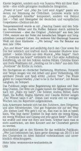 10.10.2015 Lußheimer Herbst Konzert ev. Kirche 2