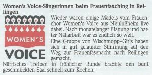 Lußheimer Nachrichten 04.02.2016